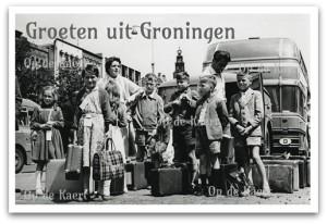 Lowres kaartje Vismarkt kinderen_met watermerk_schaduw