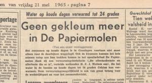 Papiermolenverwarmd_1965