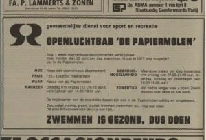 abonnement_nvhn09-04-1977