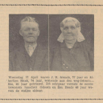 Ouders Arends